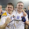 9 of Longford's best sporting moments in 2013
