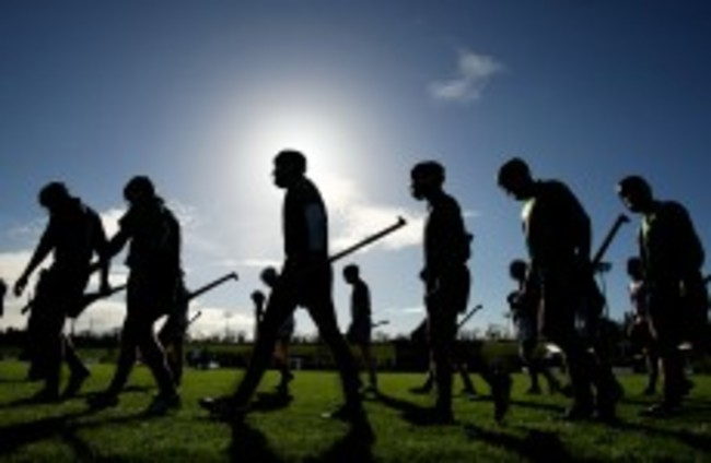 Your guide to the final weekend of the National Hurling League