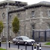Irish Prison Service to pay €85,000 to three employees over equality issues