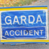 Man in his late 60s dies in road traffic collision in Carrigtwohill, Cork