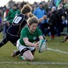 Eight of Laois's best sport sporting moments in 2013