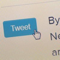 Block function on Twitter reinstated after outcry from users