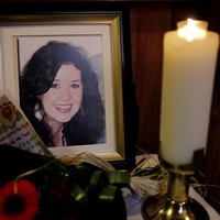 Jill Meagher's parents facing financial difficulties and health problems