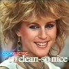 We can't stop watching this 'So Clean, So Nice' ESB ad from the 80s