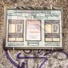 'Secret Millionaire' community centre in Dublin's inner city closes down