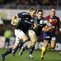 VIDEO: It was a fiery affair last time Munster went to Perpignan