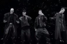 On this night in 1994 you were listening to... East 17