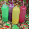 Are you desperate enough to use any of these Christmas life hacks?