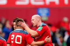 Three battles Munster must win to reign supreme in Perpignan