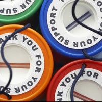 Poll: Should the government have greater control of charities?