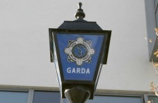 Staff at Dublin store threatened with gun during robbery