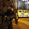 Belfast bomb carried out by people with 'depraved agenda', says Taoiseach