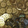 Council rejects 'premature' motion to accept Bitcoin payments