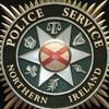 Police pursuing murder suspect after bodies found in Belfast house