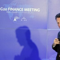 G20 countries agree guidelines aimed at preventing future financial crises