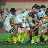 Round-up: Finalists Toulon and Clermont march on with bonus points