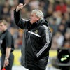 Hull, Stoke draw as Roy Keane watches on