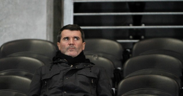 Opinion: Roy Keane is not a monster - and the ITV4 documentary finally debunked this myth