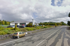 Man arrested after discovery of woman's body in Mayo