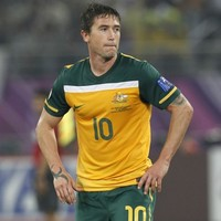 VIDEO: Harry Kewell is really, really bad at penalties