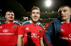 5 talking points from a frenetic weekend of Heineken Cup action