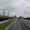 Man in his 40s shot dead by lone gunman in Dublin
