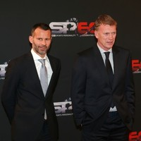 More to come from United, says David Moyes
