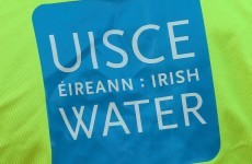 Watercourses, water services, and everything else happening in Leinster House today