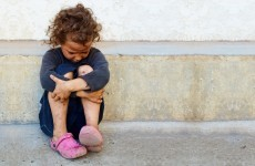 Housing charity in Cork moved 50 children out of homelessness this year