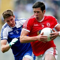 Wave The White Flag – 15 of the best Gaelic football points in 2013