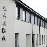 Third person arrested over fatal Dublin shooting