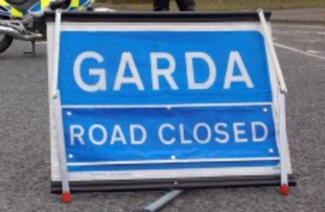 Woman killed following morning car crash in Cork