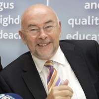 Reading and maths grades continue to improve in DEIS schools — report
