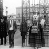 History lesson: What happened during the 1983 abortion referendum?