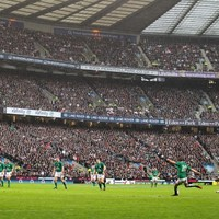 11 sporting trips to take in 2014