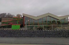 Four-year-old boy in a critical condition after Galway swimming accident