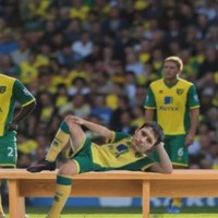 Fan writes brilliant song about Wes Hoolahan's life on the bench