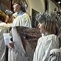 8 of the greatest school Nativity moments ever