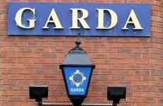 Shot fired in Dublin after man points fake gun at gardaí