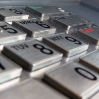 ATM fraud rose in 2013, so how do you spot a suspect machine?