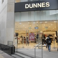 Dunnes Stores workers being threatened with car clamping in store carpark