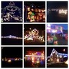 Can your Christmas lights compete with these brilliantly decorated Irish homes?