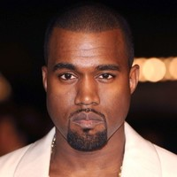Small-town police chief schools Kanye West in this viral letter