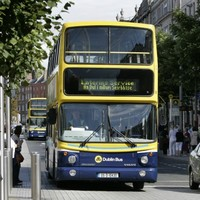 Dublin Bus to recruit 70 new bus drivers in the coming months