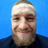 Conor McGregor and The Lions: Number 1 on Google in Ireland in 2013