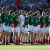 TheScore.ie's 50 favourite sports articles of 2013 (part 2)