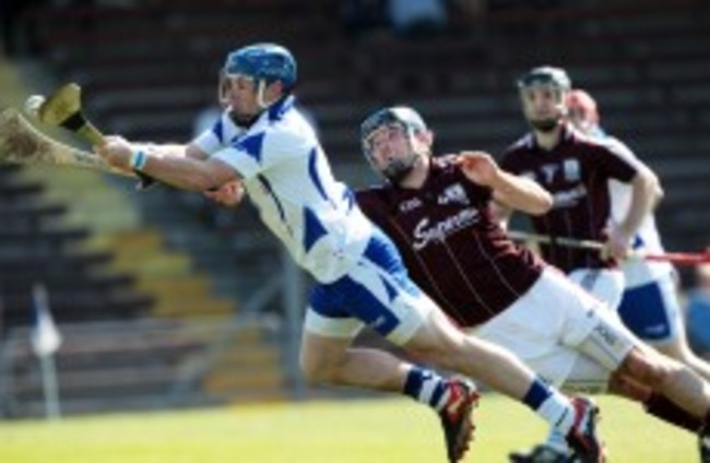 GAA Weekend: Galway gutted as Dubs make first final in 65 years