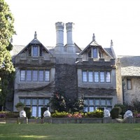 LA outbreak of Legionnaires' may originate from Playboy Mansion hot tub