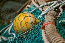 Bond of €136,000 imposed on Wexford fishing vessel