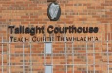 Man denies 2007 Tallaght murder